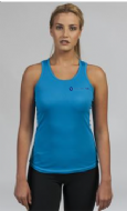 Ladies Performance Vest